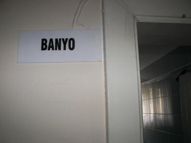 banyo02