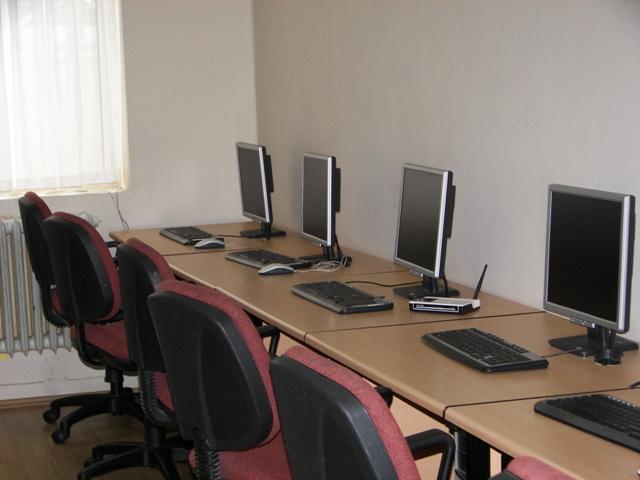 bilgisayaroda01
