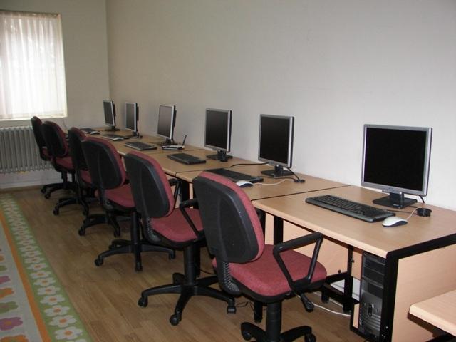 bilgisayaroda02