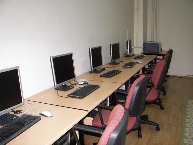 bilgisayaroda03