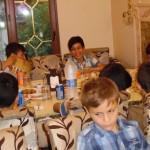 2015  İFTAR Dernek ve Siz Hayırseverlerin  Katkıları ile _0766