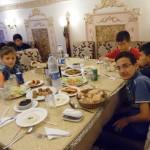 2015  İFTAR Dernek ve Siz Hayırseverlerin  Katkıları ile _0767