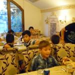 2015  İFTAR Dernek ve Siz Hayırseverlerin  Katkıları ile _0768