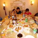 2015  İFTAR Dernek ve Siz Hayırseverlerin  Katkıları ile _0771