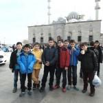 2016 EMİNÖNÜ BALIK EKMEK GEZİSİ  (7)