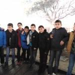 2016 PANORAMA MÜZE GEZİSİ  (5)