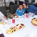 04 TEMMUZ 2016 DERNEK ve HAYIRSEVER KATKILARI İLE SON İFTAR SOFRASI  (20)