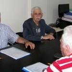 DERNEK YÖNETİM KURULU TOPLANTI KARESİ (2)